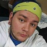 Jynxie from Omaha | Man | 29 years old | Sagittarius