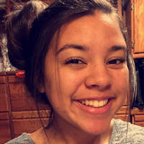 Melodyamber from Santa Barbara | Woman | 24 years old | Pisces