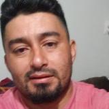 Chiqui from Alexandria   Man   37 years old   Taurus