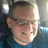 Mitch from Council Bluffs | Man | 34 years old | Virgo