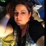Lefthandbabe from Miami Beach   Woman   57 years old   Libra