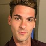 Jacetonyban7Z from Santa Monica | Man | 28 years old | Aries