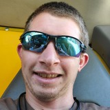 Smiley from Knoxville | Man | 26 years old | Cancer