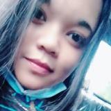 Nia from Kuala Lumpur | Woman | 19 years old | Libra