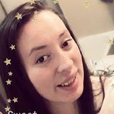 Lizz from Santa Cruz de Tenerife | Woman | 25 years old | Cancer