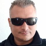 Enri from Utrera | Man | 43 years old | Scorpio