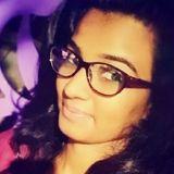 Rhea from Rajkot | Woman | 21 years old | Scorpio