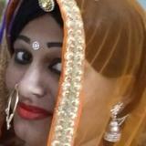 Yashika from Chittaurgarh | Woman | 29 years old | Aquarius