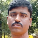 Ashutosh from Bhubaneshwar   Man   32 years old   Sagittarius