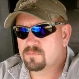 Mike Star from Jacksboro   Man   48 years old   Gemini