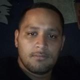 Kuzn from Virginia Beach | Man | 32 years old | Libra