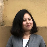 Vickienguyen from Adelaide | Woman | 29 years old | Taurus