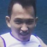 Jhonshaka0Ty from Lumajang | Man | 27 years old | Aries