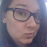 Abbra from Victoria | Woman | 27 years old | Pisces