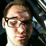 Kye from Salisbury | Man | 22 years old | Virgo