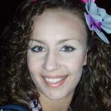 Krk3At from Las Vegas | Woman | 31 years old | Aries