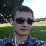 Eusebiu from Milnthorpe | Man | 25 years old | Cancer