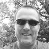 Stillwaiting from Smithton | Man | 45 years old | Pisces
