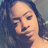 Yaniadollface from Harker Heights | Woman | 26 years old | Virgo