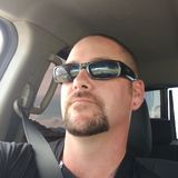 Costeve from Fort Mohave | Man | 36 years old | Gemini