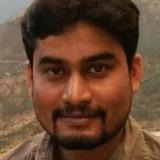 Kapildev from Krishnanagar | Man | 32 years old | Aries