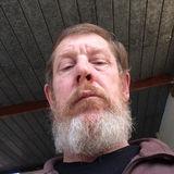 Bushy from Barmera | Man | 54 years old | Capricorn