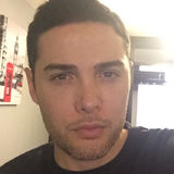 Cb from Weslaco | Man | 41 years old | Gemini