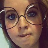 Flamingos from Basingstoke | Woman | 27 years old | Taurus