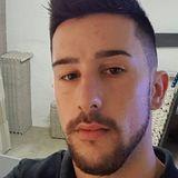 Fran from Lorca | Man | 25 years old | Gemini