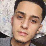 Idorkydude from Hawthorne | Man | 25 years old | Gemini