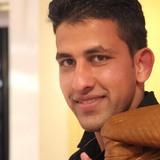 Ajju from Jaisalmer | Man | 23 years old | Aquarius