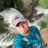 Mannyescobar from Sylmar | Man | 36 years old | Aquarius