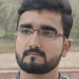Zaeemikram3H4 from Riyadh | Man | 24 years old | Gemini