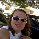 Rozella from Marine City | Woman | 27 years old | Virgo