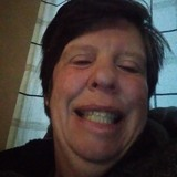 Boo from Council Bluffs | Woman | 44 years old | Pisces
