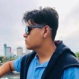 Nigga from Edison | Man | 20 years old | Virgo