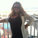 Nona from Storm Lake | Woman | 31 years old | Capricorn
