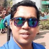 Sudiptabachcfh from Memari   Man   37 years old   Taurus