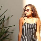Elodiegomez from Paris | Woman | 21 years old | Taurus