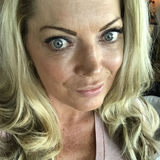 Shawne from New Baltimore | Woman | 45 years old | Capricorn