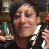 Northernsoul from Stockton-on-Tees   Woman   41 years old   Capricorn