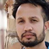 Adi from Ajmer   Man   25 years old   Taurus