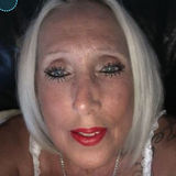 Angelcakes from Crawley | Woman | 51 years old | Capricorn