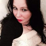 Diana from Muldenstein | Woman | 42 years old | Leo