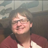 Paul from Aberdeen | Man | 25 years old | Pisces
