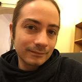 Dan from Hull | Man | 35 years old | Capricorn