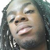 Josiah from Kansas City | Man | 28 years old | Aquarius