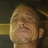 Mrplease from Daytona Beach | Man | 46 years old | Gemini