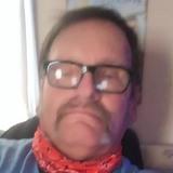 Wayneonems from Washington | Man | 62 years old | Aquarius