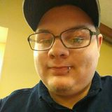 Tman from Great Falls | Man | 25 years old | Aries